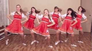 Download OPA, Russian Style (Gangnam style на баяне) ОПА, рашн стайл! Mp3 and Videos