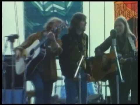 MUSIC OF THE SIXTIES  The Folk Singers 3 Peter Paul & Mary,Joan Baez,Joni Mitchell,Judy Collins