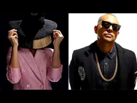 Sia - Cheap Thrills Ft .Sean Paul (DJ...