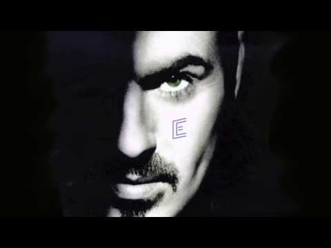 George Michael - Fastlove (EKKOES Half Hour Longlove re-edit)