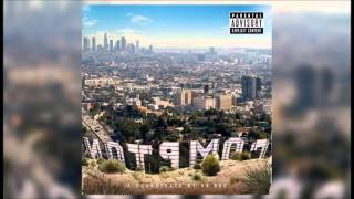 Dr Dre - Loose Cannons (feat. Xzibit, COLD 187um & Sly Pyper) Official 2015