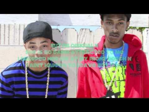 New Boyz - Dot com lyrics