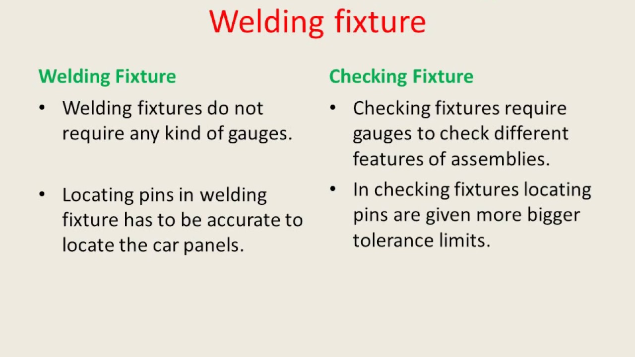 What is the difference between welding and soldering