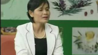 Hạt Chia và tác dụng của Hạt Chia đối với sức khỏe trên VTV2
