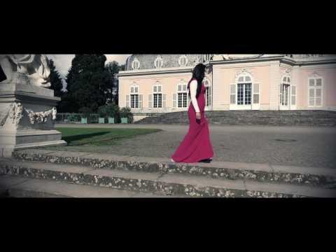 CIWAN HD Trailer by OZAN DERSIM ( BERIYA TE DIKIM )