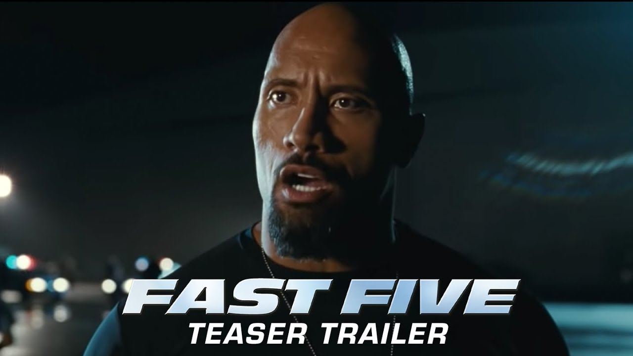 22+ Fast And Furious 5 Watch Online 123  Gif