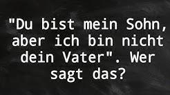 Die schwersten Scherzfragen / Rätsel mit Antwort! (Idiotentest)