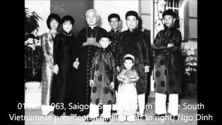 Ngày Thứ 4 Tuần Bát Nhật Hội Luận Cùng Bác Sĩ Phạm Lễ