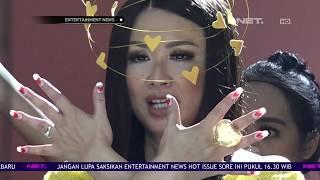 Video Tidak Berpuas Diri, Titi DJ Siapkan Video Klip Single Terbaru download MP3, 3GP, MP4, WEBM, AVI, FLV Mei 2018