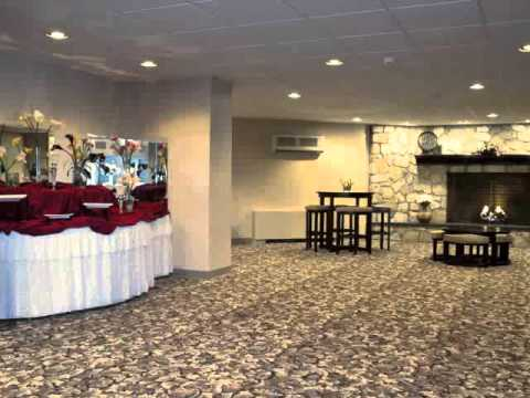 Touch Of Class By Candlelite, Delran, New Jersey, Banquet Facilities