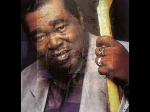 Big Daddy Kinsey - Little Red Rooster
