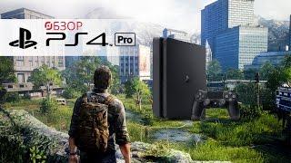 видео Игровые приставки - цены, характеристики, фото, отзывы | Где купить приставку в интернет-магазине Украина  - Mgid.com.ua