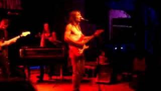 da li znas da te volim dado topic mostar blues festival 2009