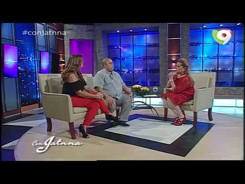 Entrevista a Hector Delgado El Father...