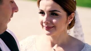 Дагестанская свадьба видео студия Отражение г Дербент 8906 449 69 29  видео съемка 4к качества.