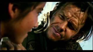 СУМЕРКИ.Эту песню ищут все!Под лучшим моментом из фильма Трансформеры 5:Последний рыцарь.