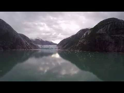 RV Life Living Full Time In a RV S3 E37 Absolutely Beautiful Dawes Glacier