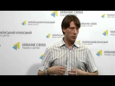 E-VAT administration. Ukraine Crisis Media Center, 29th of July 2015