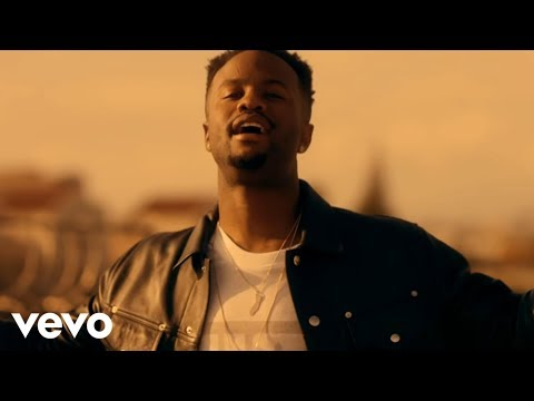 Casey Veggies - Tied Up ft. DeJ Loaf