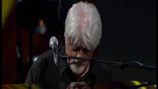 Michael McDonald Doobie Brothers - Taken it to the streets Live (High Definition 1080p)