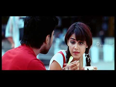 Ramcharan | Tamil Movie | Scenes | Clips | Comedy | Songs | Oru Vizhi Parvai Song