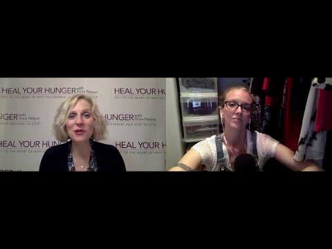 Alexandra Jamieson Video Final - Tricia Nelson