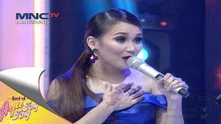 "Ayu Ting Ting "" Indonesia Ku Berkarya Hanya Untukmu "" - Best Of Ayu Ting Ting (13/8)"