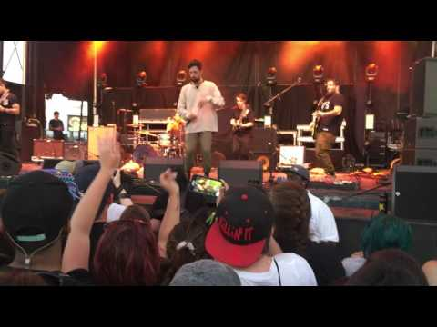 Envy on the Coast SoWhat?!? Lucy Gray 10 year anniversary full set