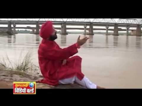 Tai Hinglaje Ma Baithe - Jas Amrit - Sonu Bhatiya - Sagarika Mohini - Chhattisgarhi jas Seva Geet