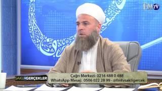 Müslümanlıkta Tatil Yapmak Var Mıdır | Saklı Gerçekler