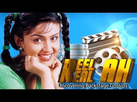 Kausalya reveals : How she reduced her weight from 105 |  Vishal , Director Hari,  Poojai Movie ,