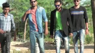 Ek Sajish trailer by ss entertainment  a thief base story