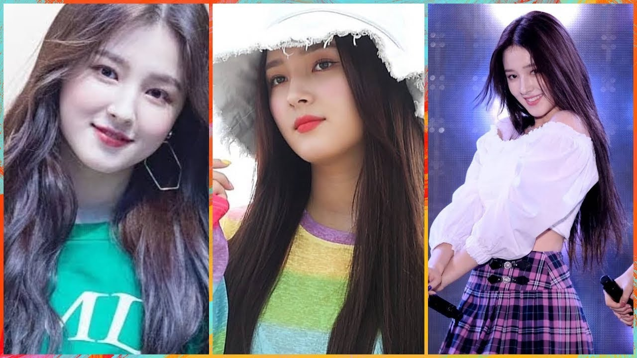 Most Viral Girl ? On Tiktok Nancy Momoland Best Nancy Momoland Dance Video.