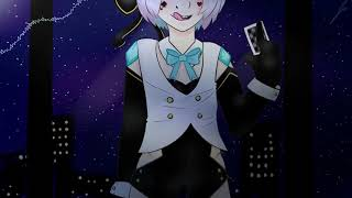 Download Piko Utatane: Blackjack (Vocaloid Cover) MP3 song and Music Video