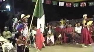 Acamilpa Bicentenario  1810-2010 P0003.mpg