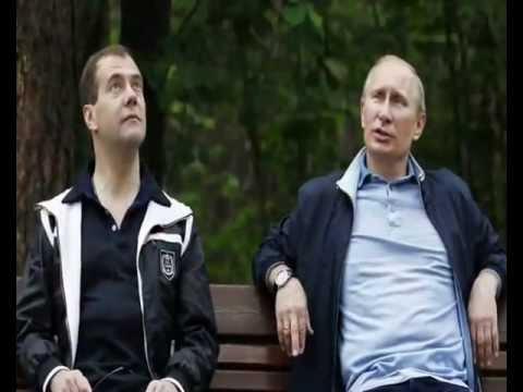 В. Токарев - Воры-гуманисты
