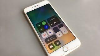 IOS 11 का अपडेट हुआ उपलब्ध. जानिए कैसे बदल जाएगा आपका iPhone? #ATSpecial