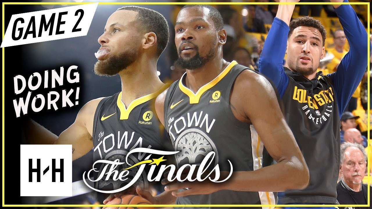 Warriors game 2 highlights casino royale city of lovers