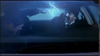 THE FLASH-Ролики из сериала флэш