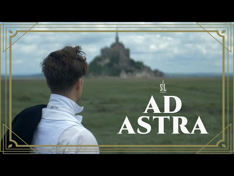 Download AD ASTRA