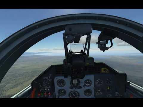 DCS VR on youtube - ED Forums