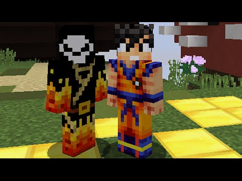 EGG WARS MINECRAFT 1.9 - ¡HASTA CHETARNOS! (PARTIDA LARGA)