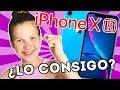 Buscando el IPHONE XR   Sigo pistas para encontrarlo   DANIELA GOLUBEVA