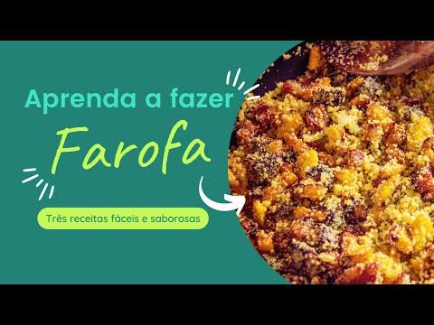 farofa:-origem,-história-e-três-saborosas-receitas.