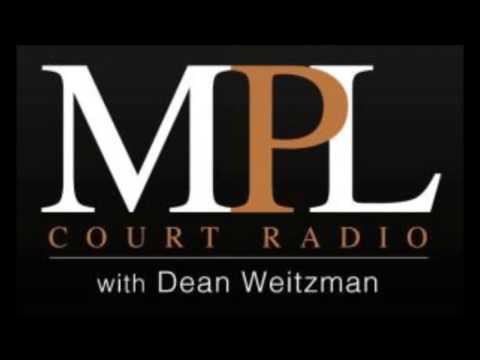 2015 11 01 Court Radio General Legal 2015 Judges Elections