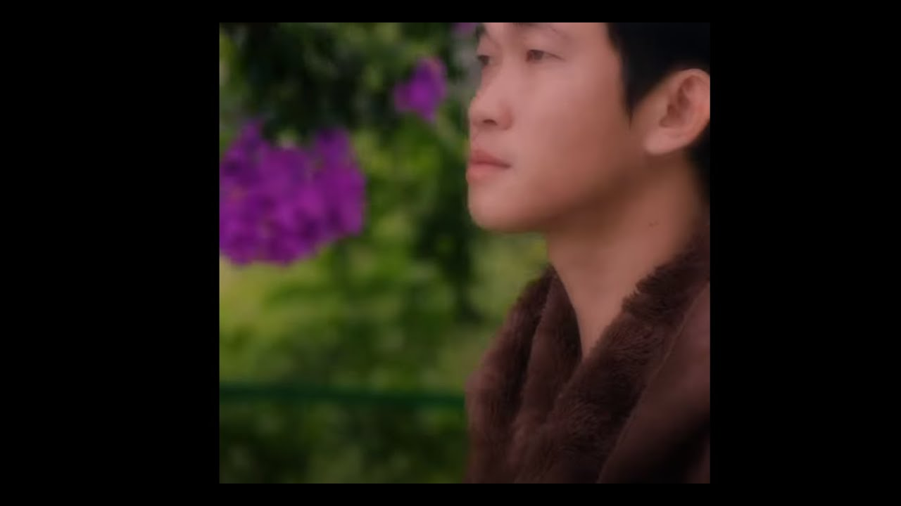 Ngày - Pjnboys (prod. by Tam Kê)