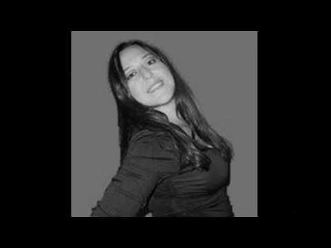 Games Of Love (Jorge Ojeda Miami Bass Mix) - Teaz II Pleaz Ft.Hilda Mariee