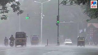 സംസ്ഥാനത്ത് കനത്തമഴയും കാറ്റും; ജനുവരിയില് പതിവില്ലാത്തത്  | Kerala | Rain