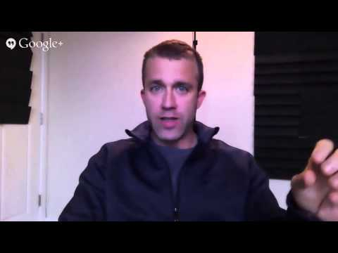 Tucker Max Interview - Road to Ripped Podcast