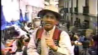Cojiendote los Calzones - Byron Caicedo